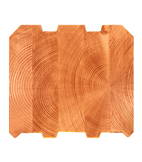Greenside Cedar